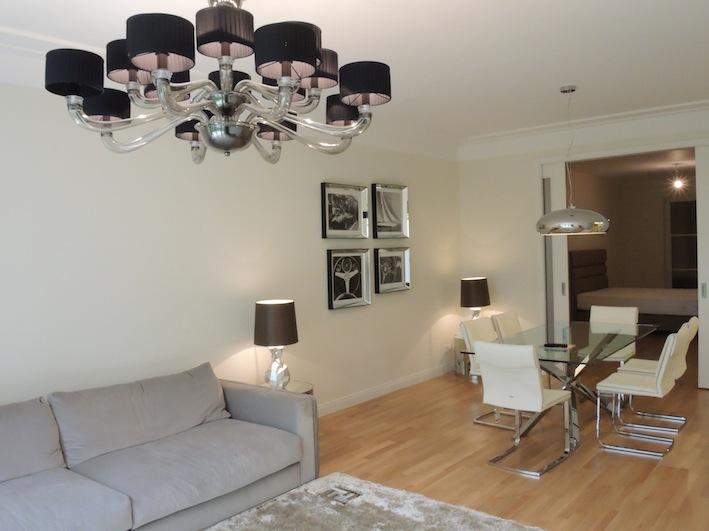 Buy apartment in Prenzlauer Berg