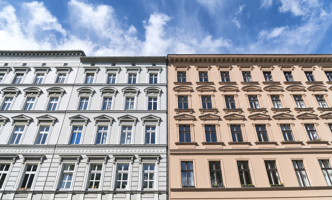 Купить квартиру в Марцане-Хеллерсдорфе