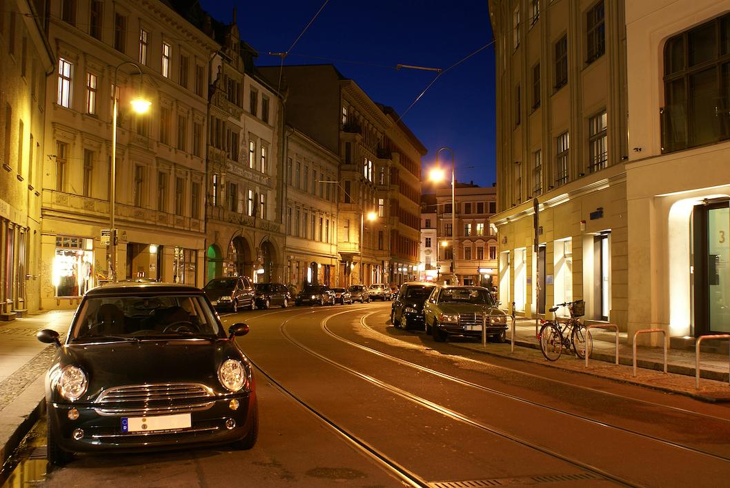 Купить новостройку в  Мюнхене
