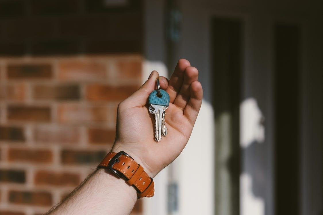 Стоимость покупки недвижимости в Германии